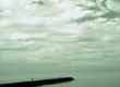 第14回|美川の海の遥か遠く。(2014年12月12日)