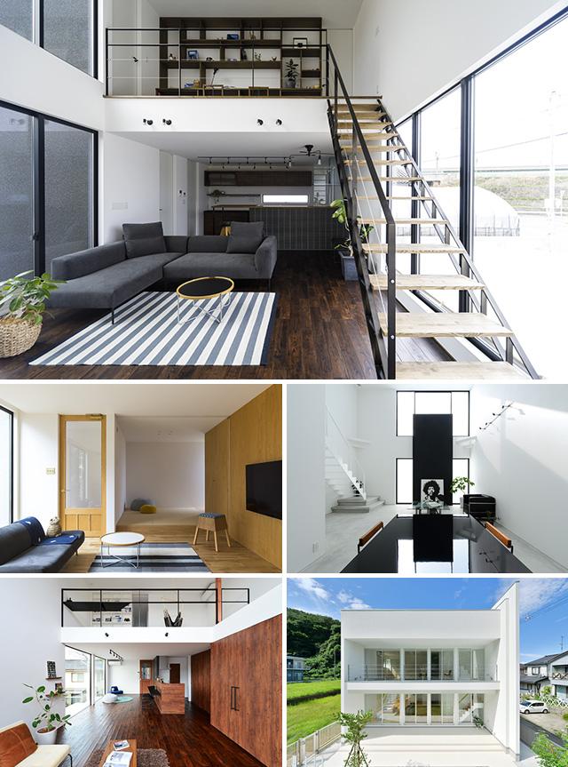 住宅設計・施工ディレクト 株式会社