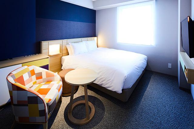『ホテルインターゲート金沢』開業記念特別プラン