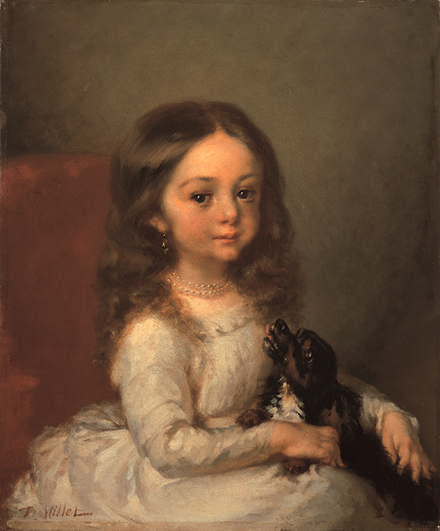 ユニマットコレクション フランス近代絵画 珠玉のラリック展 やすらぎの美を求めて