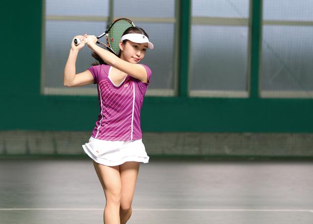 テニススクールウエストヒルズテニスクラブ