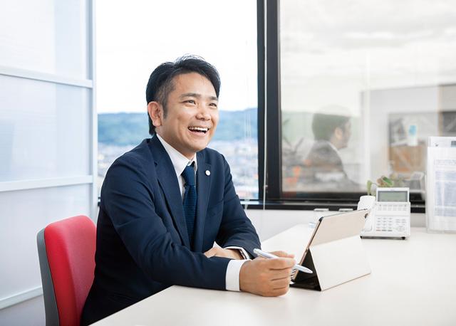 リスクマネジメント・福利厚生コンサルティングセーフティゲート株式会社