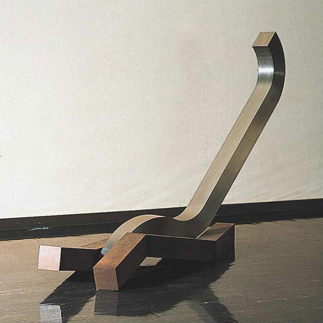 コレクション展 空間との対話 近現代彫刻