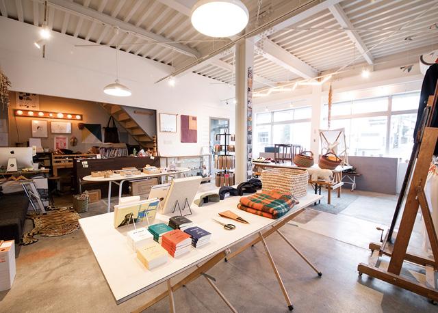 雑貨・家具・デザインARLES