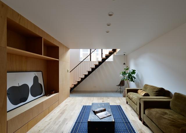 一級建築士事務所ICHIMIRI