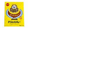 https://www.kanazawabiyori.com/contents/wp-content/uploads/2020/03/prettl200401.png