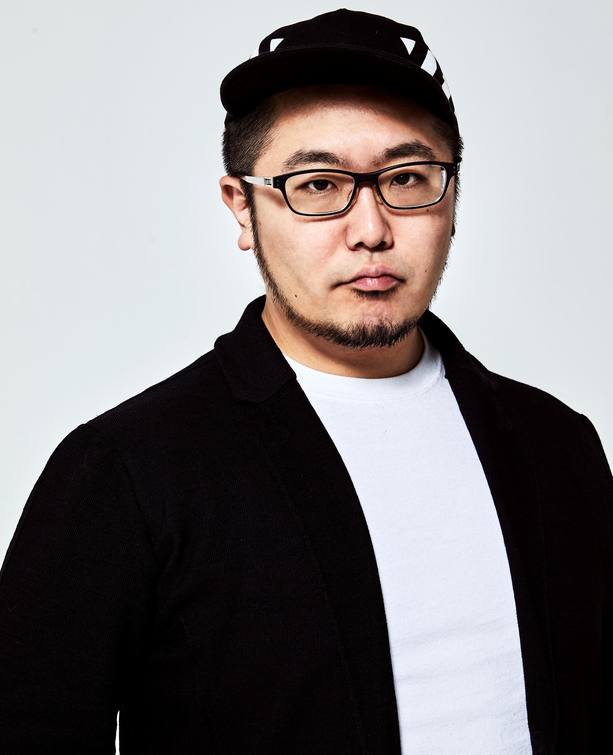 三浦崇宏 トークバトル ~変化の時代の生存戦略~