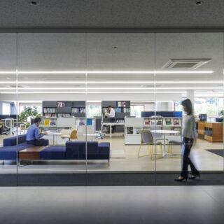 【経営者限定】業績UPに繋がるオフィス創り勉強会