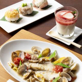 遠方や自宅で参加もOK。調味料も届く本格的な「ヤマト糀部」のオンライン料理教室が好評。