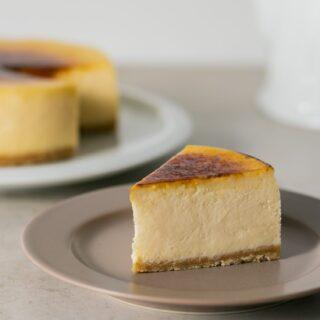【3/6 OPEN】大野町発!ご当地チーズケーキ専門店『こめトはな』オープン。