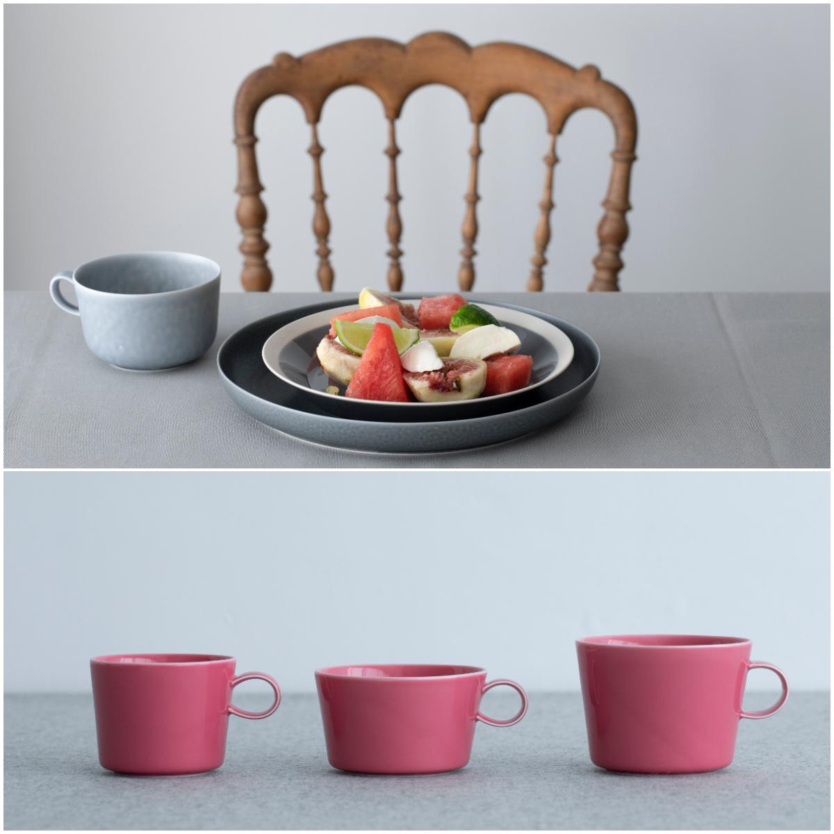【~4/20まで】金沢初「yumiko iihoshi porcelain」ポップアップショップ。