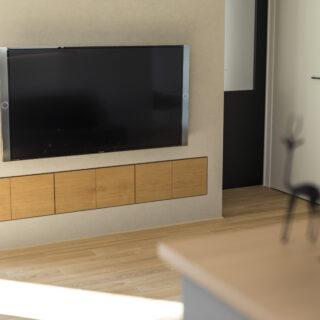 センスが光る「住宅アイデア事例集」プレゼント