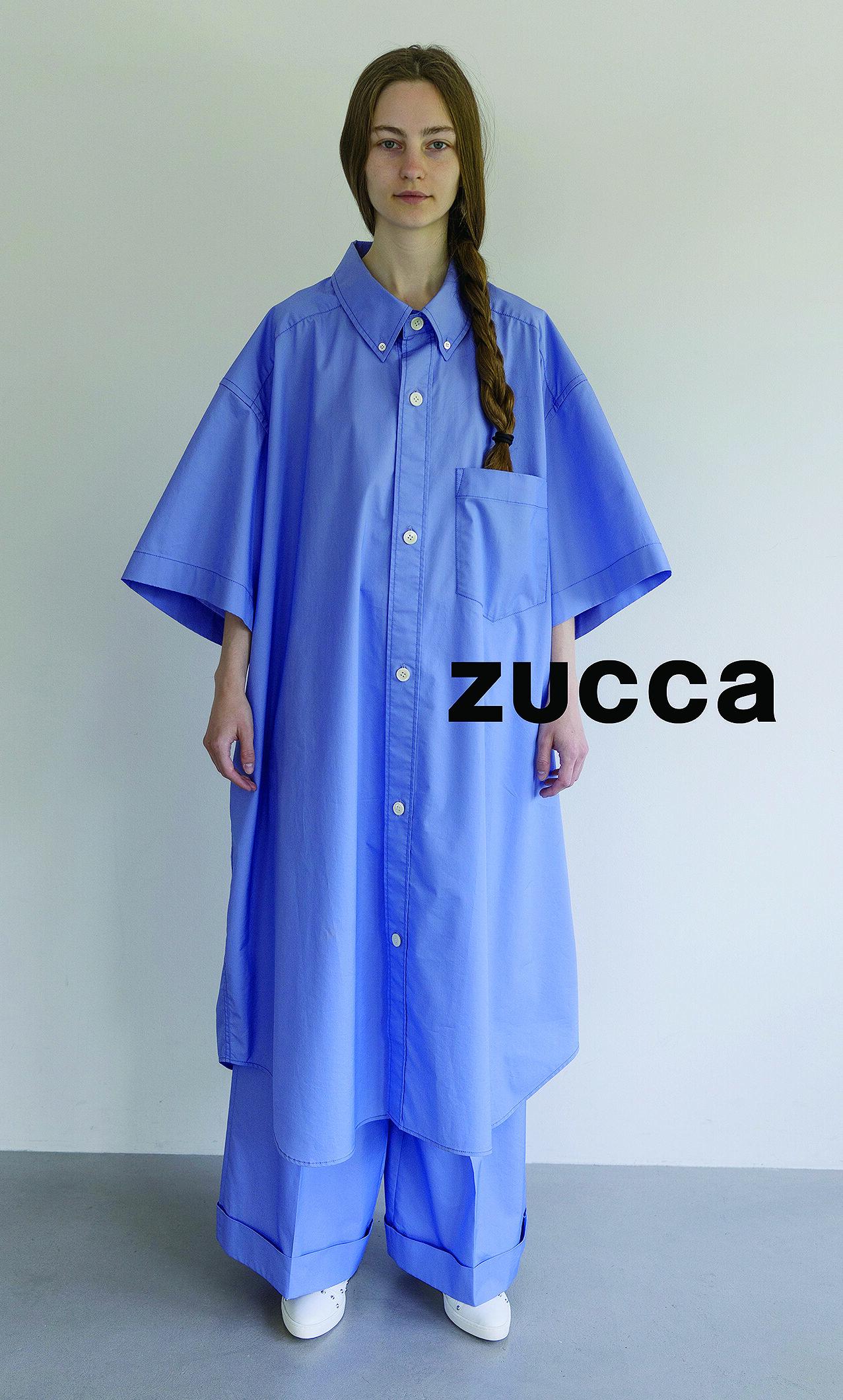 『ZUCCa 香林坊大和』が2階にリニューアルOPEN。